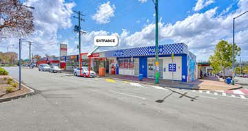 Part B, 39 Station Road Logan Central QLD 4114 - Image 1