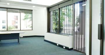 Suite 2 & 3, 64 Canning Highway Victoria Park WA 6100 - Image 1