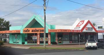 31 Anderson Street Manunda QLD 4870 - Image 1