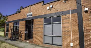 175A Stephen Street Yarraville VIC 3013 - Image 1