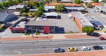 11-13 Victoria Street Midland WA 6056 - Image 1