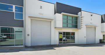 2/25 Depot Street Banyo QLD 4014 - Image 1