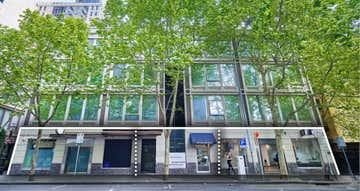 Ground Floor, 487-497 Flinders Lane Melbourne VIC 3000 - Image 1