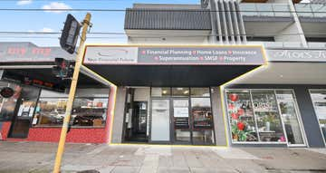 477 South Road Bentleigh VIC 3204 - Image 1