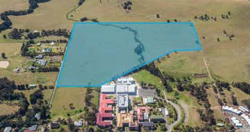 20 Cantwell Road Lochinvar NSW 2321 - Image 1
