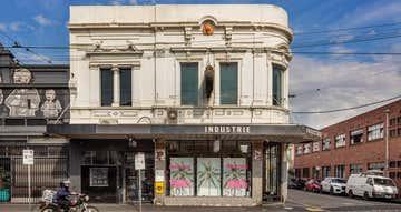 393 Brunswick Street Fitzroy VIC 3065 - Image 1