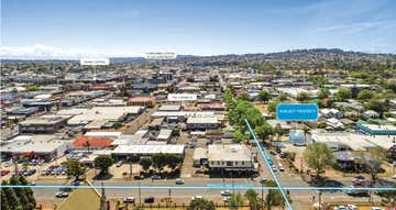 102 Neil Street Toowoomba City QLD 4350 - Image 1
