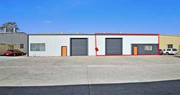 7A/37-41 Spine Street Sumner QLD 4074 - Image 1