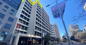 Level 10 Unit 3, 12 St Georges Terrace Perth WA 6000 - Image 1