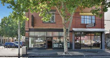 158 Rathdowne Street Carlton VIC 3053 - Image 1