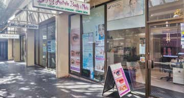 STANFORD, Shop 3, 4-12 Waverley Street Bondi Junction NSW 2022 - Image 1
