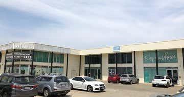 Unit 2, 876-880 South Road Edwardstown SA 5039 - Image 1