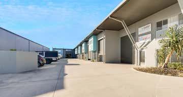 4/19 Technology Drive Warana QLD 4575 - Image 1