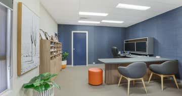 8/500 High Street Maitland NSW 2320 - Image 1