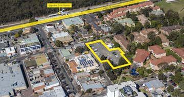 5 Preston Avenue Engadine NSW 2233 - Image 1