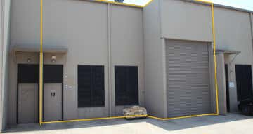 10/8 Pioneer Drive Woonona NSW 2517 - Image 1