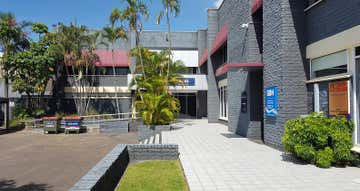 The Office Block, 108 Wilkie Street Yeerongpilly QLD 4105 - Image 1