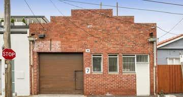 7 Somerset Street St Kilda VIC 3182 - Image 1