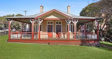 67 Smith Street Wollongong NSW 2500 - Image 1