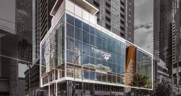 8 Franklin Street Melbourne VIC 3000 - Image 1