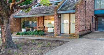 Suite 2, 65 Nicholson Street St Leonards NSW 2065 - Image 1