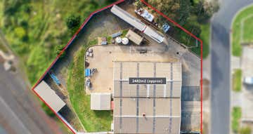 3 Cadman Terrace North Geelong VIC 3215 - Image 1