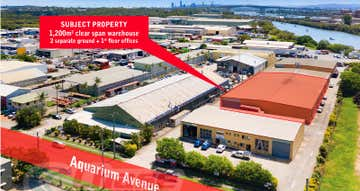 3/52 Aquarium Avenue Hemmant QLD 4174 - Image 1