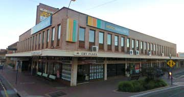Whyalla City Plaza, Shop 3/4, 2-14 Patterson Street Whyalla SA 5600 - Image 1