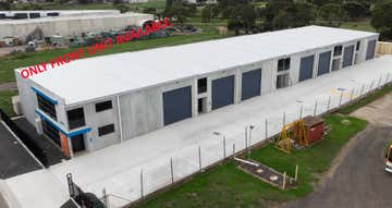 1/20-22 Saunders Street North Geelong VIC 3215 - Image 1