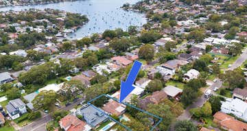 Cecil, 11 Cecil street Caringbah South NSW 2229 - Image 1