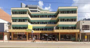 3074 Surfers Paradise Boulevard Surfers Paradise QLD 4217 - Image 1