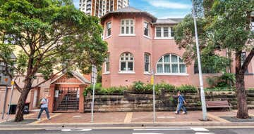 142-146 New South Head Road Edgecliff NSW 2027 - Image 1