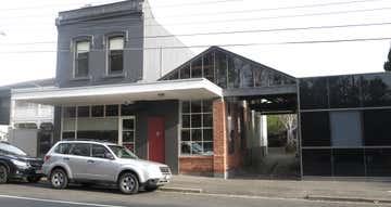 105e Carpenter Street Brighton VIC 3186 - Image 1