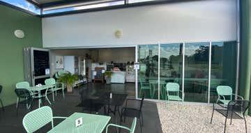 1/13 Medical Place Urraween QLD 4655 - Image 1
