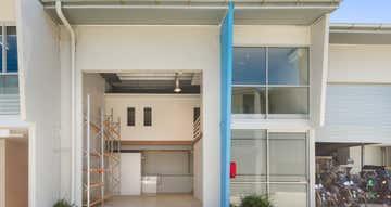 4/50 Rene Street Noosaville QLD 4566 - Image 1