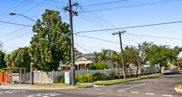 323 Springvale Road Forest Hill VIC 3131 - Image 1