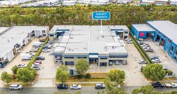 Unit 9, 28 Newheath Drive Arundel QLD 4214 - Image 1