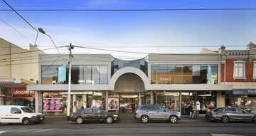 Shop 1, 339-341 Whitehorse Road Balwyn VIC 3103 - Image 1
