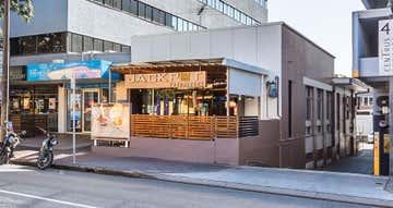 45 Sherwood Road Toowong QLD 4066 - Image 1