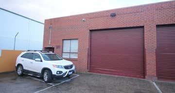Unit 9, 7 Olive Grove Keysborough VIC 3173 - Image 1