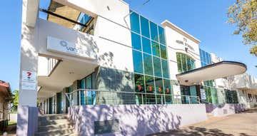 172 Hume Street East Toowoomba QLD 4350 - Image 1