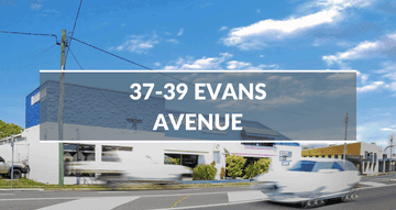 37-39 Evans Avenue Mackay QLD 4740 - Image 1