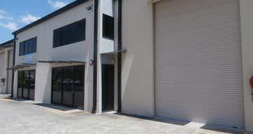 2/1 Elayne Street Underwood QLD 4119 - Image 1