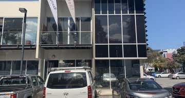Port IT, 130 - 15 Hall Street Port Melbourne VIC 3207 - Image 1