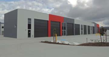 8/27 Motorway Circuit Ormeau QLD 4208 - Image 1