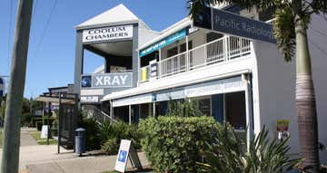 Coolum Chambers, Suite 4A, 5 Birtwill Street Coolum Beach QLD 4573 - Image 1