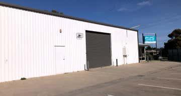 2/130 Main South Road Hackham SA 5163 - Image 1