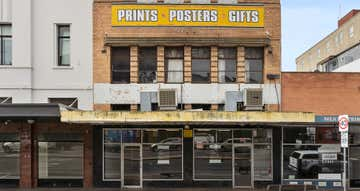 153-155 Ryrie Street Geelong VIC 3220 - Image 1
