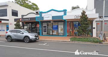 2/20 Grice Avenue Paradise Point QLD 4216 - Image 1