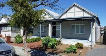 129 Edward Street Perth WA 6000 - Image 1